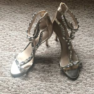 Shoes Size 9 Chinese Laundry Heels Poshmark